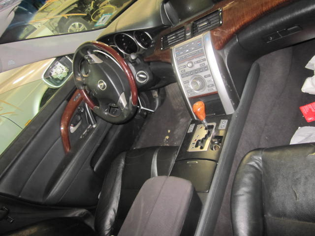 parting out 2005 acura rl stock 130447 tom 39 s foreign auto parts quality used auto parts. Black Bedroom Furniture Sets. Home Design Ideas