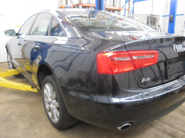 Parting Out A Audi A Stock Toms Foreign Auto - Audi a6 parts