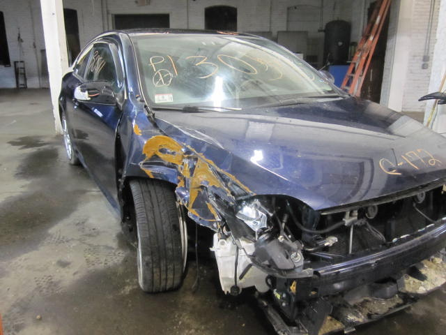 Parting Out 2007 Scion Tc Stock 130511 Tom S Foreign Auto