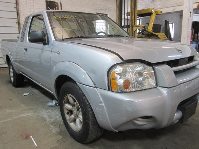parting out 2002 nissan frontier stock 140007 tom\u0027s foreignparting out 2002 nissan frontier \u2013 stock 140007 this is a 2002 nissan frontier for parts