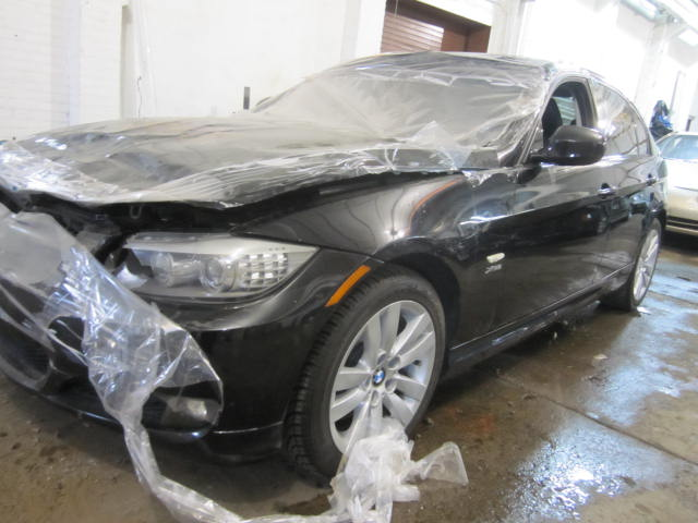 Parting Out BMW XI Stock Toms Foreign Auto - 2009 bmw 325xi