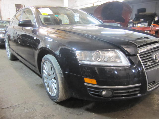 parting out 2006 audi stock 140090 tom 39 s foreign auto parts quality used auto parts. Black Bedroom Furniture Sets. Home Design Ideas