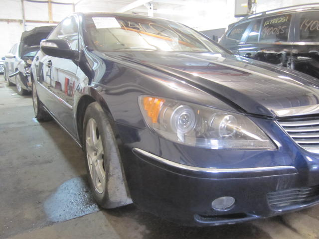 Parting Out Acura RL Stock Toms Foreign Auto - 2005 acura rl parts