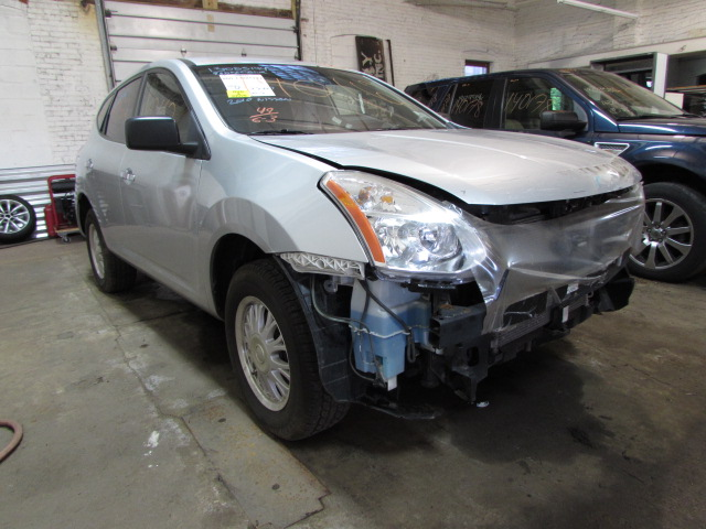 parting out 2010 nissan rogue stock 140162 tom 39 s foreign auto parts quality used auto parts. Black Bedroom Furniture Sets. Home Design Ideas
