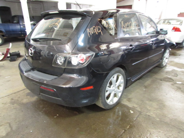 parting out 2008 mazda 3 stock 140212 tom 39 s foreign auto parts quality used auto parts. Black Bedroom Furniture Sets. Home Design Ideas