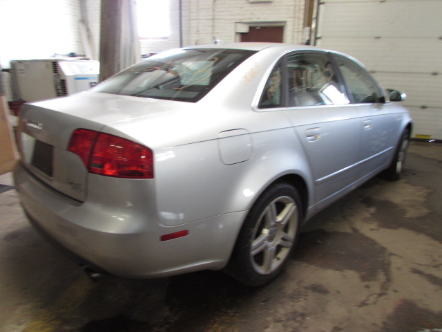parting out 2007 audi a4 stock 140263 tom 39 s foreign auto parts quality used auto parts. Black Bedroom Furniture Sets. Home Design Ideas