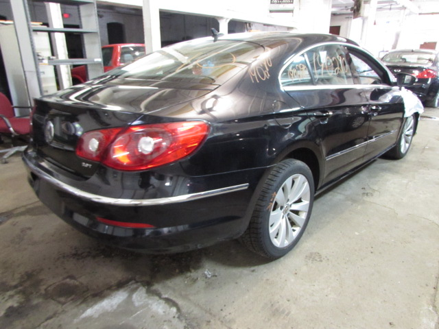 used volkswagen cc pats tom 39 s foreign auto parts. Black Bedroom Furniture Sets. Home Design Ideas