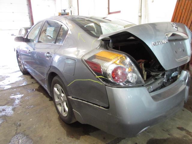 Flywheel Nissan Altima 2007 07 2008 08 2009 09 2010 10 2011 11 2012 12 Au 726836 Ebay