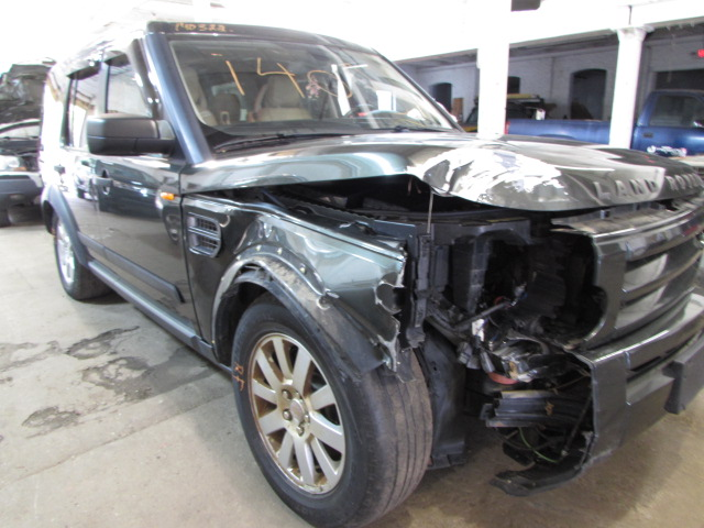 used header banner landrover accessories discovery rover spares parts land collections collection