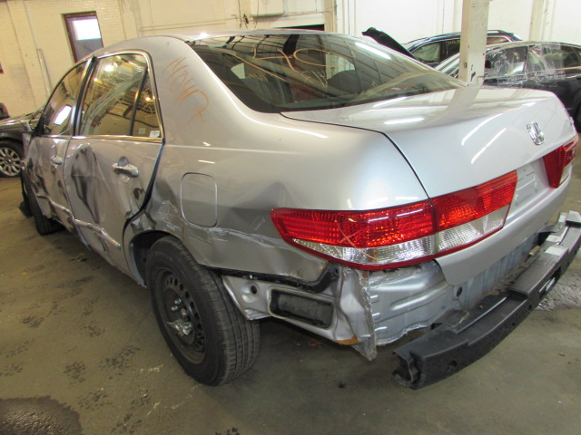 Beautiful Parting Out 2003 Honda Accord U2013 Stock # 140417. This Is A 2003 Honda Accord  For Parts.