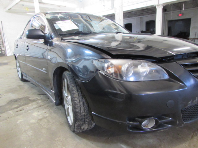 parting out 2005 mazda 3 stock 140430 tom 39 s foreign auto parts quality used auto parts. Black Bedroom Furniture Sets. Home Design Ideas