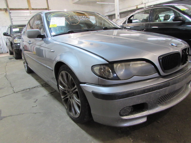 parting out 2005 bmw 330i stock 150006 tom 39 s foreign. Black Bedroom Furniture Sets. Home Design Ideas