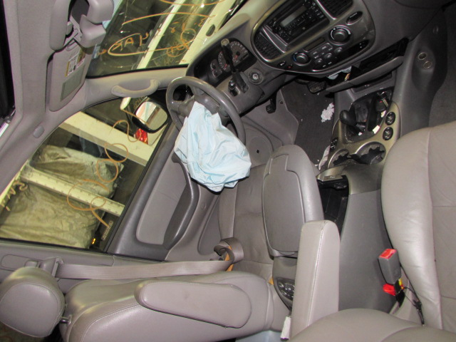 Rear door toyota sequoia 2001 01 2002 02 2003 03 2004 04 05 06 07 left 744763 ebay for 2002 toyota sequoia rear window not working