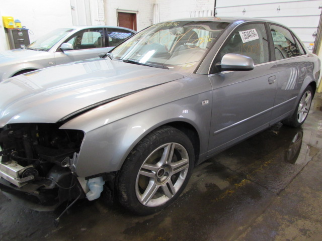 parting out audi a4 stock 150046 tom 39 s foreign auto parts quality used auto parts. Black Bedroom Furniture Sets. Home Design Ideas