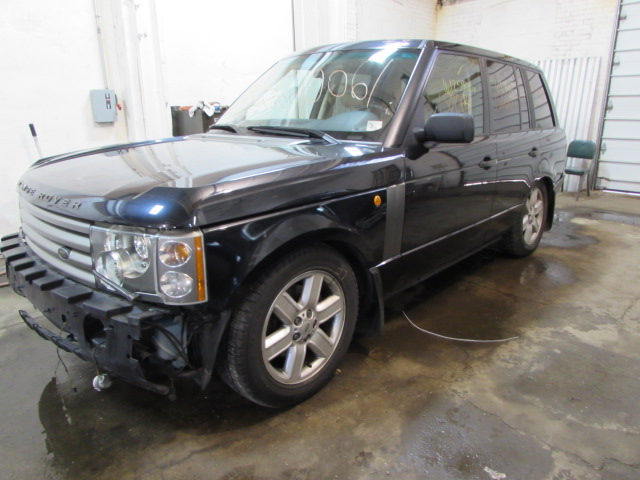 land used landrover transmission interior with car discovery parts automatic fst rover red beige cylinder index