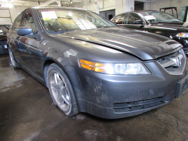 Used Acura Tl >> Parting Out 2004 Acura Tl Stock 150076 Tom S Foreign Auto