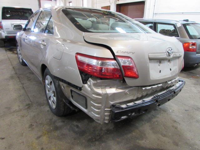 parting out 2007 toyota camry stock 150101 tom 39 s. Black Bedroom Furniture Sets. Home Design Ideas