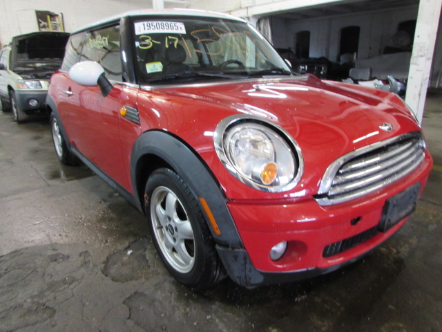 Free Epub Book Mini Cooper Owners Manuals Download With Manual