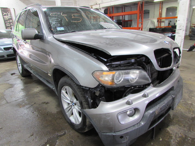 parting out 2005 bmw x5 stock 150216 tom 39 s foreign auto parts quality used auto parts. Black Bedroom Furniture Sets. Home Design Ideas