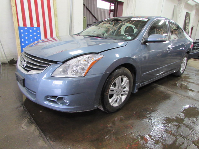 parting out 2010 nissan altima stock 150241 tom 39 s foreign auto parts quality used auto parts. Black Bedroom Furniture Sets. Home Design Ideas
