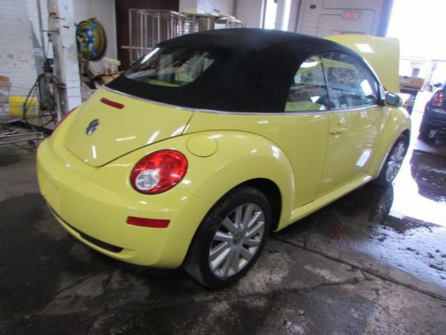 2008 vw beetle parts catalog  parts  auto parts catalog