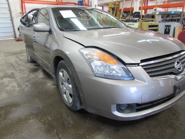 parting out 2008 nissan altima stock 150271 tom 39 s foreign auto parts quality used auto parts. Black Bedroom Furniture Sets. Home Design Ideas