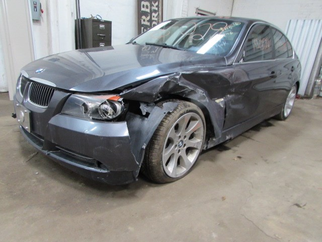 Parting out 2006 BMW 330i - Stock # 150291 - Tom\'s Foreign Auto ...