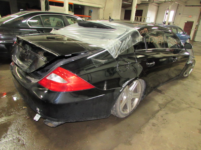 used mercedes cls550 parts tom 39 s foreign auto parts quality used auto parts. Black Bedroom Furniture Sets. Home Design Ideas