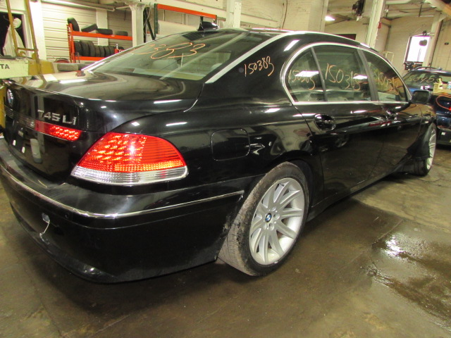 used bmw 745li parts tom 39 s foreign auto parts quality. Black Bedroom Furniture Sets. Home Design Ideas