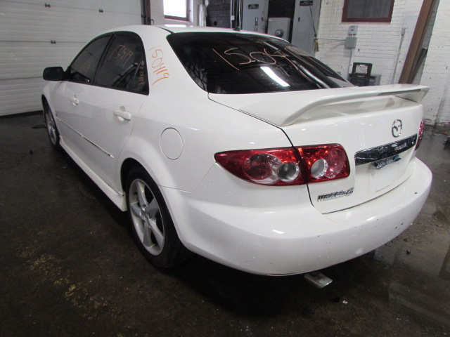 parting out 2005 mazda 6 stock 150419 tom 39 s foreign auto parts quality used auto parts. Black Bedroom Furniture Sets. Home Design Ideas