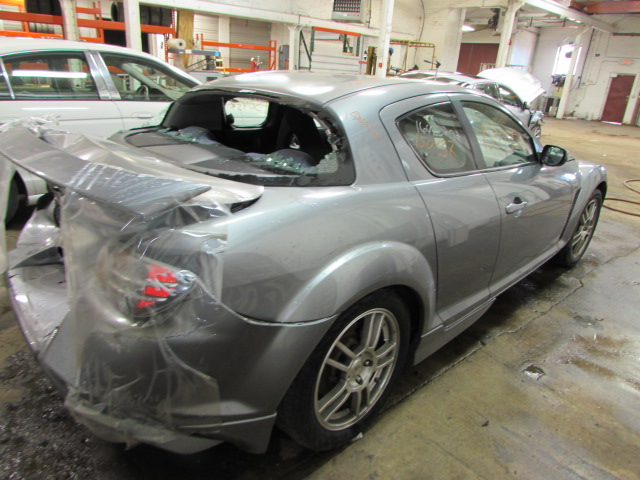 parting out 2004 mazda rx8 stock 150437 tom 39 s foreign auto parts quality used auto parts. Black Bedroom Furniture Sets. Home Design Ideas