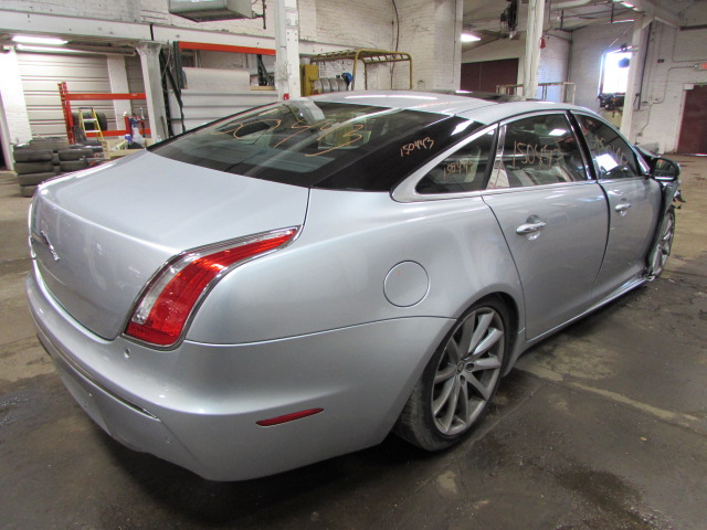 parting out 2011 jaguar xjl stock 150443 tom 39 s foreign auto parts quality used auto parts. Black Bedroom Furniture Sets. Home Design Ideas