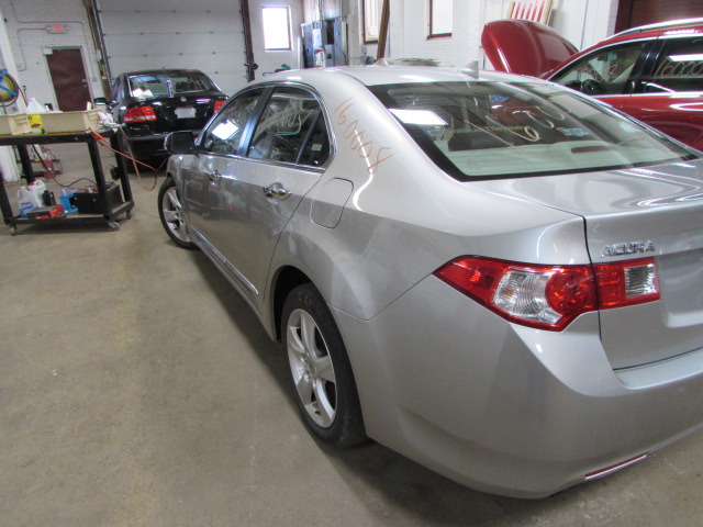 Parting Out Acura TSX Stock Toms Foreign Auto - Acura tsx parts