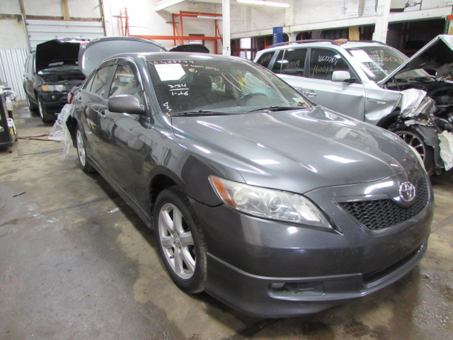 parting out 2008 toyota camry stock 160015 tom 39 s foreign auto parts quality used auto parts. Black Bedroom Furniture Sets. Home Design Ideas