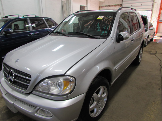 used mercedes ml500 parts tom 39 s foreign auto parts quality used auto parts. Black Bedroom Furniture Sets. Home Design Ideas