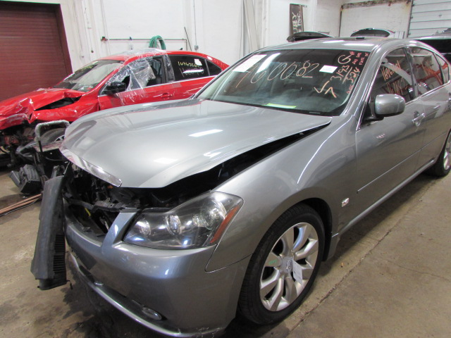 parting out 2006 infiniti m45 stock 160082 tom 39 s foreign auto parts quality used auto parts. Black Bedroom Furniture Sets. Home Design Ideas