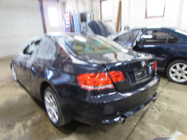 Parting Out BMW Xi Stock Toms Foreign Auto - 2010 bmw 335xi