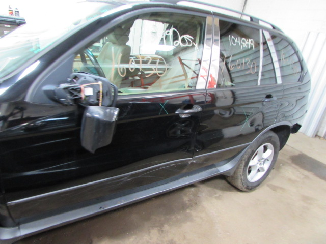 Buy rear window regulator bmw x5 2000 00 01 02 06 right for 2001 bmw x5 window regulator replacement