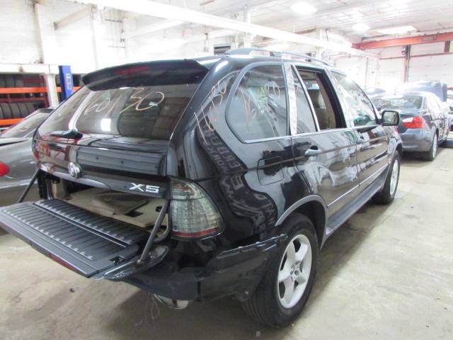 Buy rear window regulator bmw x5 2000 00 01 02 06 right for 2000 bmw 528i window regulator