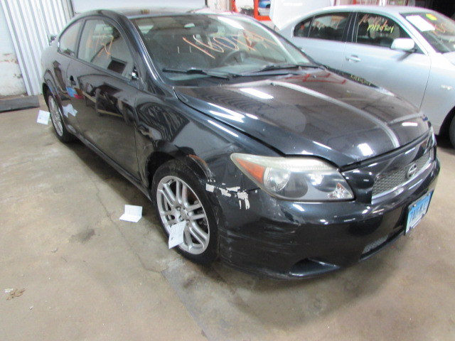 Parting Out 2006 Scion Tc Stock 160134 Tom S Foreign Auto
