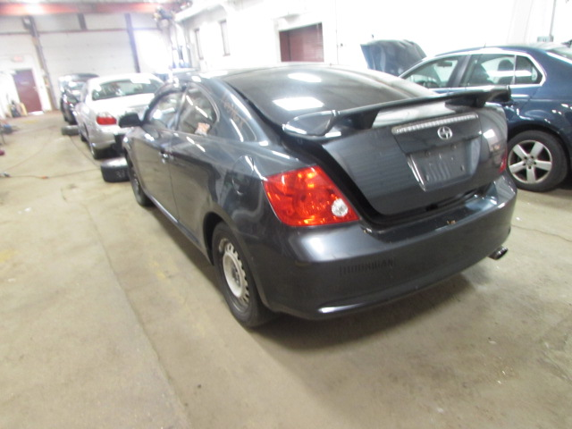 parting out 2008 scion tc stock 160168 tom 39 s foreign. Black Bedroom Furniture Sets. Home Design Ideas