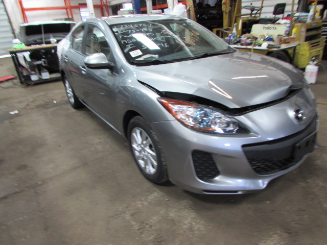 parting out 2013 mazda 3 stock 160196 tom 39 s foreign auto parts quality used auto parts. Black Bedroom Furniture Sets. Home Design Ideas