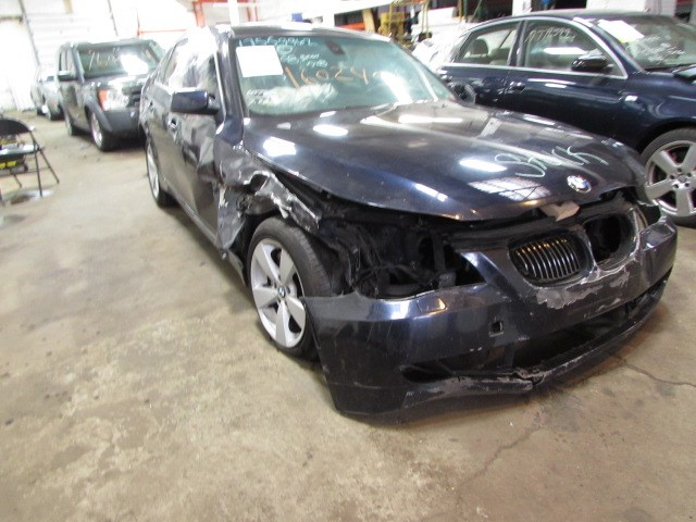 Used Bmw I Parts Toms Foreign Auto Parts Quality Used Auto - 2006 bmw 528i