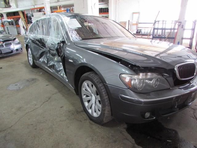 Used Bmw 750i Parts Toms Foreign Auto Quality