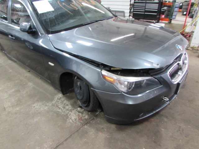 Parting Out BMW I Stock Toms Foreign Auto - 2007 bmw 528i