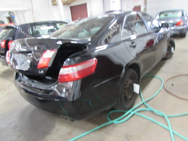 parting out 2007 toyota camry stock 160297 tom 39 s. Black Bedroom Furniture Sets. Home Design Ideas