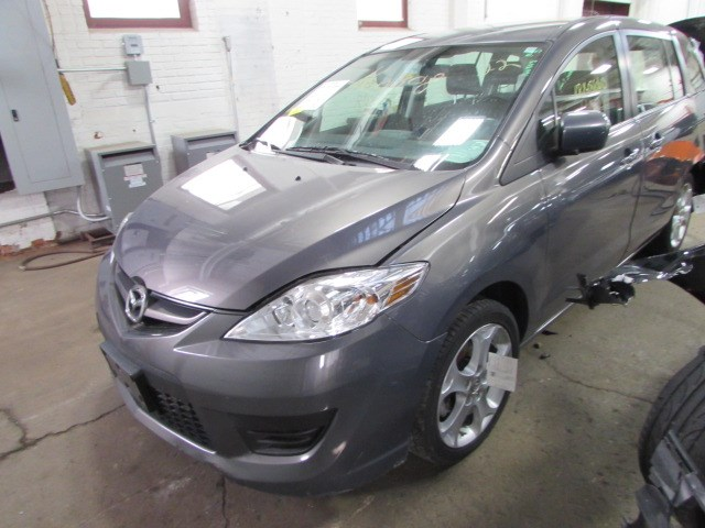 parting out 2010 mazda 5 stock 160308 tom 39 s foreign auto parts quality used auto parts. Black Bedroom Furniture Sets. Home Design Ideas