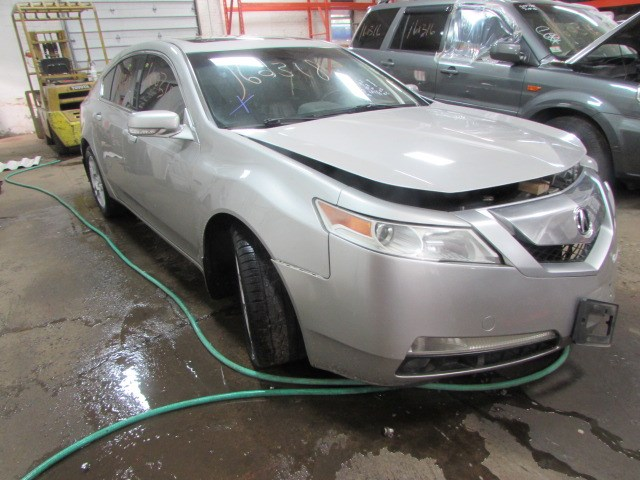 Parting Out Acura TL Stock Toms Foreign Auto - Acura car parts