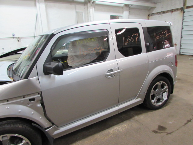 used honda element pats tom 39 s foreign auto parts quality used auto parts. Black Bedroom Furniture Sets. Home Design Ideas