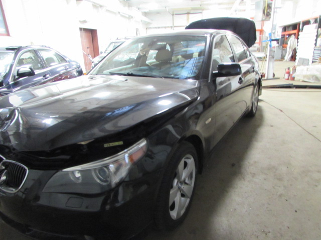 parting out 2006 bmw 530xi stock 160366 tom 39 s foreign auto parts quality used auto parts. Black Bedroom Furniture Sets. Home Design Ideas
